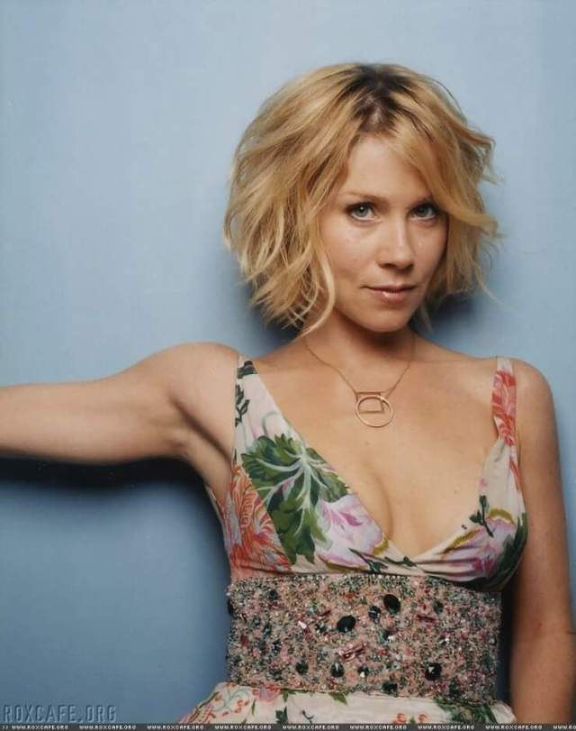 Christina Applegate Brustwarzen foto 2