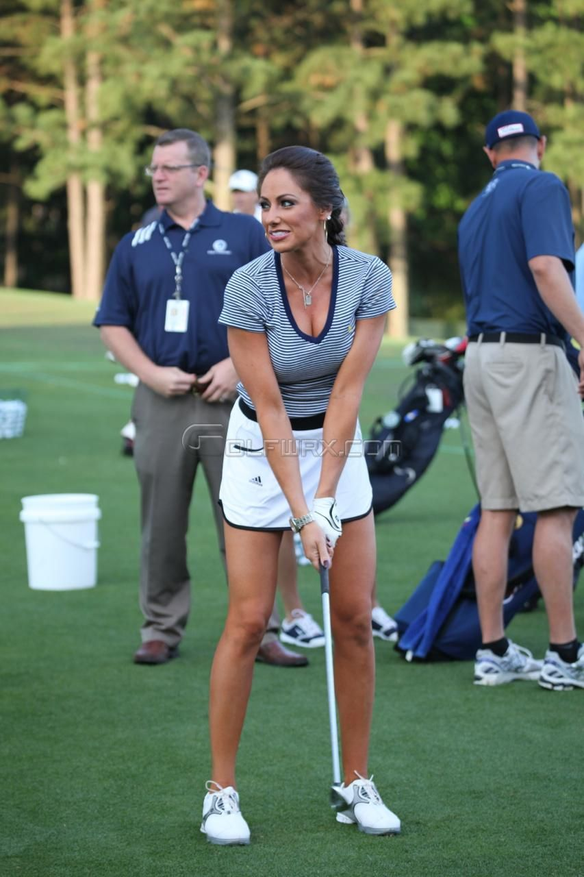 Holly Sonders College